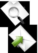 英文校閲, 英文校正, 論文翻訳, 英語, ネイティブチェック, 英文添削, 科学技術, サービス